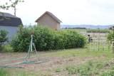 3510 Idaho Blvd - Photo 44
