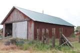 3510 Idaho Blvd - Photo 45