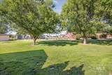 2056 Stone Ridge Drive - Photo 41