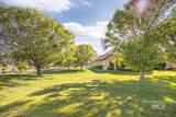 2056 Stone Ridge Drive - Photo 42