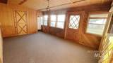 3805 Mill Rd - Photo 16