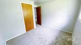 3805 Mill Rd - Photo 23