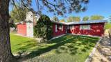 3805 Mill Rd - Photo 28