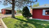 3805 Mill Rd - Photo 29