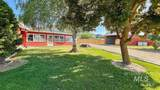 3805 Mill Rd - Photo 30