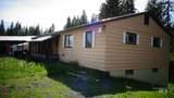 439 Cedar Drive - Photo 1