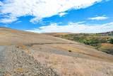 TBD Deacon Ridge - Photo 14