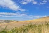 TBD Deacon Ridge - Photo 4