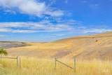 TBD Deacon Ridge - Photo 5