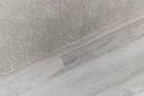 12681 Lignite Drive - Photo 20