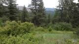 TBD Three Bear Road - Photo 1