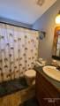 2725 Bobcat Dr - Photo 30