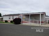 2115 6th Ave - Photo 1
