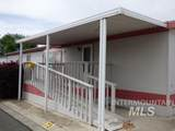 2115 6th Ave - Photo 10