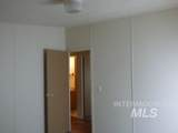 2115 6th Ave - Photo 12