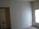 2115 6th Ave - Photo 13