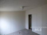 2115 6th Ave - Photo 15