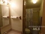 2115 6th Ave - Photo 16
