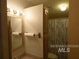 2115 6th Ave - Photo 17
