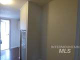 2115 6th Ave - Photo 18