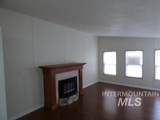 2115 6th Ave - Photo 2