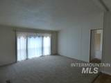 2115 6th Ave - Photo 20