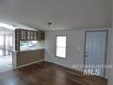 2115 6th Ave - Photo 21