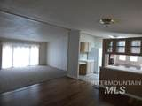 2115 6th Ave - Photo 22