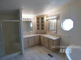 2115 6th Ave - Photo 26