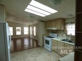 2115 6th Ave - Photo 27