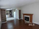 2115 6th Ave - Photo 28