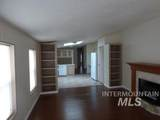 2115 6th Ave - Photo 29