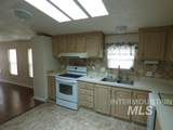 2115 6th Ave - Photo 3