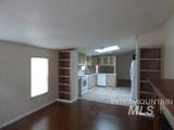 2115 6th Ave - Photo 30