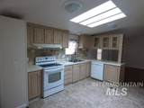 2115 6th Ave - Photo 31