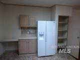 2115 6th Ave - Photo 32