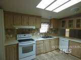 2115 6th Ave - Photo 33