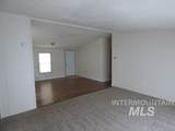 2115 6th Ave - Photo 34