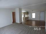 2115 6th Ave - Photo 35