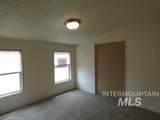 2115 6th Ave - Photo 36