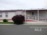 2115 6th Ave - Photo 8