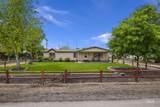 361 School Ave - Photo 30
