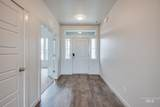 2870 Coral Falls Ave - Photo 2