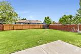 946 Nw 12th St - Photo 23