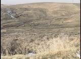 Seven Summits Hunting Ranch - Photo 13