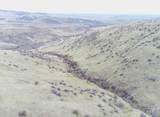 Seven Summits Hunting Ranch - Photo 15