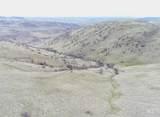 Seven Summits Hunting Ranch - Photo 17