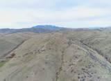 Seven Summits Hunting Ranch - Photo 18