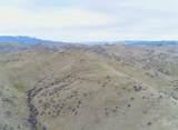 Seven Summits Hunting Ranch - Photo 19
