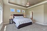 14625 Oasis Rd - Photo 18